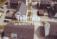 Teilerhöfe – Tag der Architektur